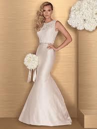 cheap wedding dresses london wedding dress london designer sale flower girl dresses