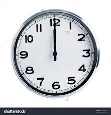 100 cool desk clocks four otherworldly time telling