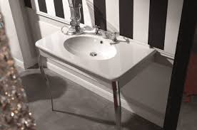 bathroom bathroom sets modern amazing bathroom collections
