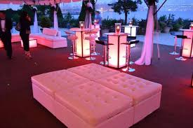 party furniture rentals plush lounge furniture rentals ny ct ma boppers lounge