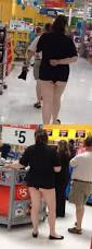 90 best meanwhile at walmart images on pinterest funny people
