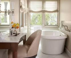 Exquisite Kitchen Design by Exquisite Kitchen Design With Modern Space Saving Design Exquisite