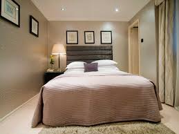 boutique hotels knightsbridge the beaufort