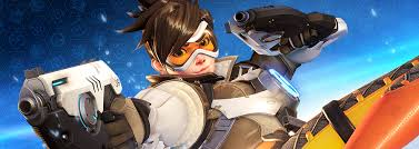 best anime black friday deals 2017 black friday sale save 40 on overwatch origins edition news