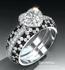 heart shaped engagement ring heart cut diamond ring heart shaped engagement ring price pinster