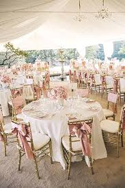 wedding reception table ideas wedding decorations ideas wedding ideas
