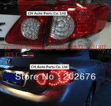 2010 toyota corolla maintenance light 17 best car upgrades images on toyota corolla cars