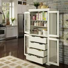 Kitchen Wall Storage Solutions - kitchen amazing extra kitchen cupboard shelves kitchen cupboard