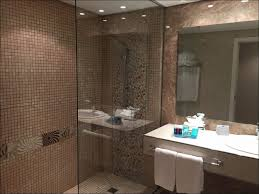 ensuite bathroom ideas design bathroom awesome bathroom style ideas bathroom designs india