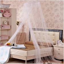Retro Living Room Accessories Uk Bedroom Toddler Bed Canopy Diy Room Decor For Teenage Girls