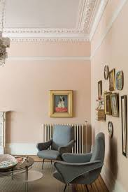 301 best farrow and ball images on pinterest kitchen cabinet