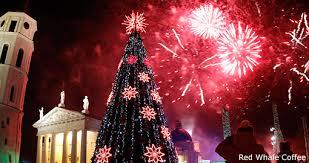 christmas traditions of latin america vip tour group magazine
