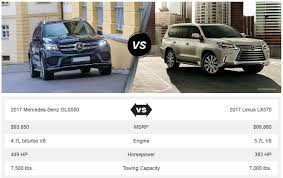 lexus rx vs mercedes gla lexus suv mercedes benz of music city