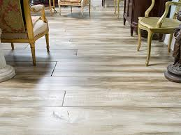 wood flooring trends in 2015 part 1 califloor