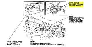 2004 honda accord oxygen sensor what o2 sensor honda accord forum honda accord enthusiast forums