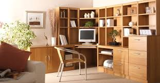 Home Office Furniture Systems Modular Home Office Furniture Systems Gallery Gyleshomes Inside