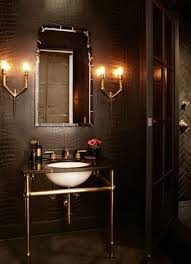 bathroom interior decorating ideas 50 interesting industrial interior design ideas shelterness