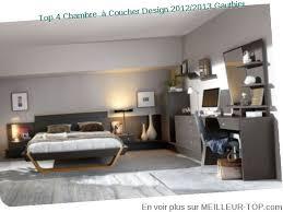 top chambre a coucher meilleur top 4 chambre a coucher design 2012 2013 gauthier juin 2018