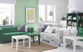 Ikea White Sofa by Modern Ikea Lounge Room Ideas Round White Coffee Table Printed