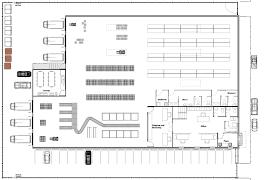alfa img showing u003e warehouse floor plan templates