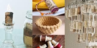tappeto con tappi di sughero con tappi di sughero 30 creativi e semplici idee mestiere