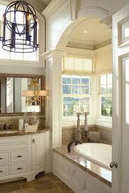 master bathroom house plans descargas mundiales com