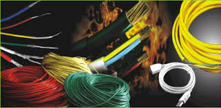 pvc compounds flexible wires u0026 cables manufacturer and suppliers