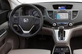 honda crv interior dimensions 2013 honda cr v vs 2013 toyota rav4 autotrader