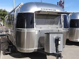 2015 used airstream flying cloud 28 at airstream los angeles