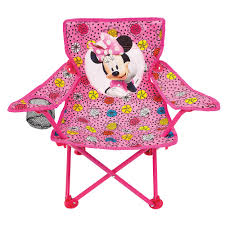 Toddler Patio Chair Minnie Mouse Picnic Table Outdoor Patio Tables Ideas