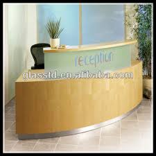Reception Desk For Sale Used Cheap Sale Hospital Small Reception Desk Buy Reception Desk