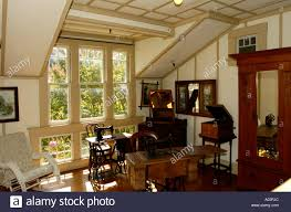 image gallery inside winchester mystery house