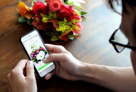 dc flower delivery how this company is revolutionizing the flower gifting industry one