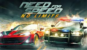need for speed apk need for speed no limits mod apk offline android