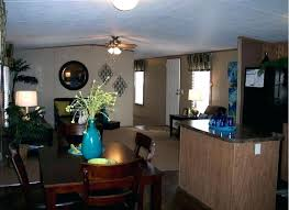 mobile homes interior furniture for mobile homes small mobile homes chic idea best mobile