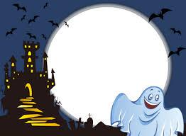 halloween frames on google play reviews stats
