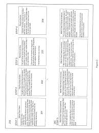 patent us20070073601 floor plan finance serial number tracking