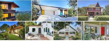 buy home los angeles tracy do of compass real estate los angeles