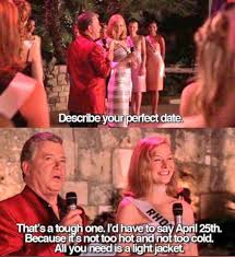 Perfect Date Meme - airdrie farmers market home facebook
