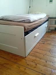 headboards ikea headboard with hidden storage charming bedroom