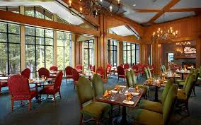Dining Room Poconos Dining America U0027s Best Family Resort Woodloch Resort