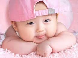baby pictures baby pictures slideshow cutest babies