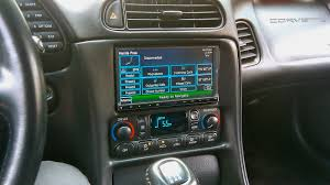 chevy tahoe radio wiring diagram dolgular com