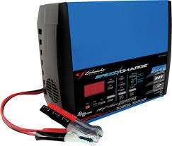 ssf 1500a ship u0027n shore speedcharge electronic battery charger