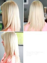 platimum hair with blond lolights 128 best pretty hairstyles images on pinterest hair hairstyles