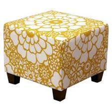 target leominster ma black friday hours threshold fretwork accent table also comes in gray 80 at