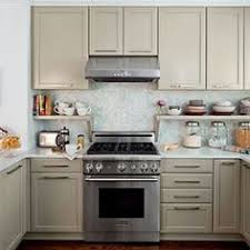 Kitchen Cabinet Shelves Living Room Decoration - Kitchen shelves and cabinets