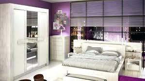 chambre feminine chambre feminine chambre feminine dressing placard robe de chambre