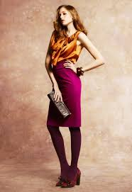autumn winter 2011 trends angela s how to look great blog
