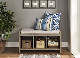 bench contemporary small bench for mudroom delightful small